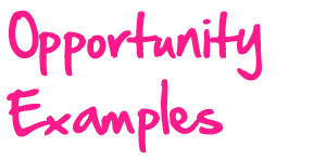 opportunityexamples-title
